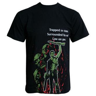 tričko pánské Army of Darkness - LIVE NATION
