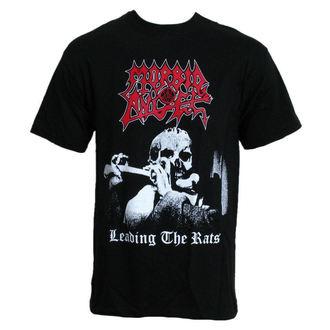 tričko pánské Morbid Angel - Leading The Rats - RAZAMATAZ