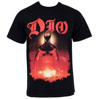 tričko pánské Dio - Last In Line - ST1656