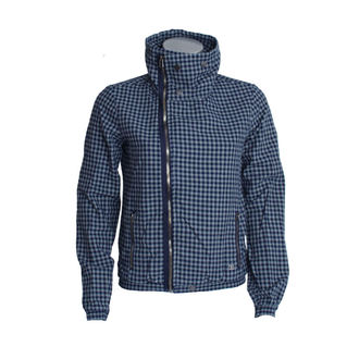 bunda dámská DC - ALTON Lightweight Jacket - D061440024