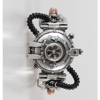 hodinky EER Steam-Powered Entropy Calibrator - Alchemy Gothic