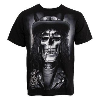 tričko pánské Slash