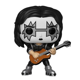 figurka Kiss - Spaceman - POP!