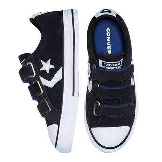 boty dětské CONVERSE - STAR PLAYER 3V