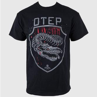 tričko pánské Otep - Snake - VICTORY