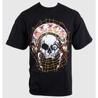 tričko pánské Alice Cooper - ROCK OFF