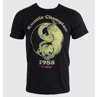 tričko pánské Krvavý Sport - Kumite Champ - AC