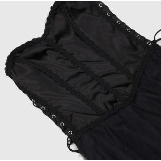 šaty dámské ADERLASS - Black