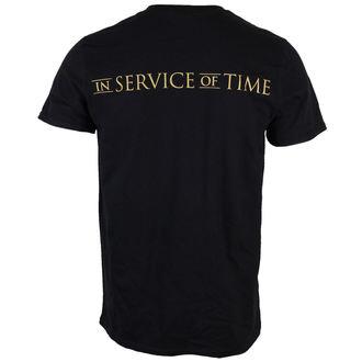tričko pánské Abysmal Dawn - In Service Of Time - ART WORX