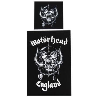 povlečení Motörhead