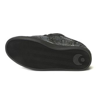 boty dětské OSIRIS - Troma Redux Maxx242/Tres