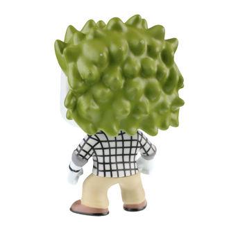 figurka Beetlejuice POP!