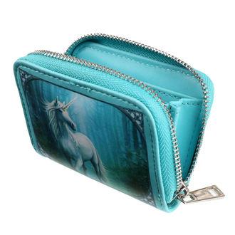 peněženka ANNE STOKES