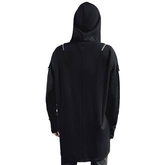 mikina pánská KILLSTAR - Darkside - BLACK