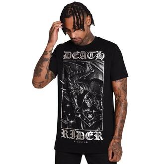 tričko pánské KILLSTAR - Death Rider