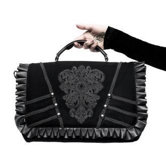 taška (kabelka) KILLSTAR - Draculyn