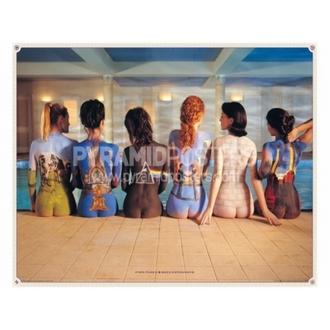 Plakát - Pink Floyd (Back Catalogue) - GPP0505