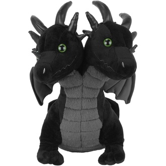 plyšová hračka KILLSTAR - Hydra