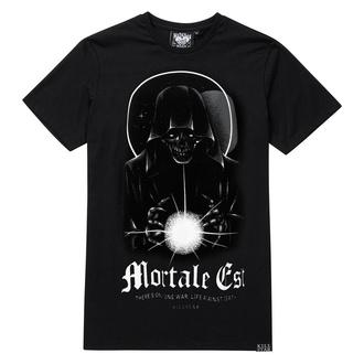 tričko pánské KILLSTAR - Mortale
