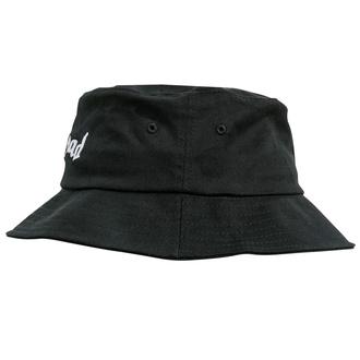 klobouk Motörhead - black