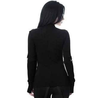 tričko dámské s dlouhým rukávem KILLSTAR - Nebula
