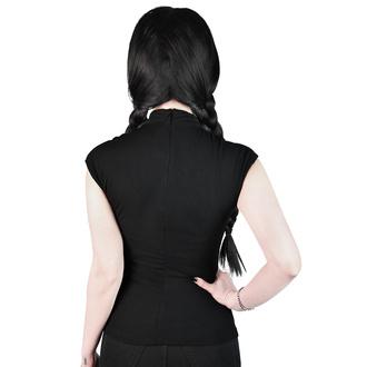 tričko dámské KILLSTAR - One of Us - BLACK