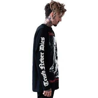 tričko pánské s dlouhým rukávem KILLSTAR - Truth