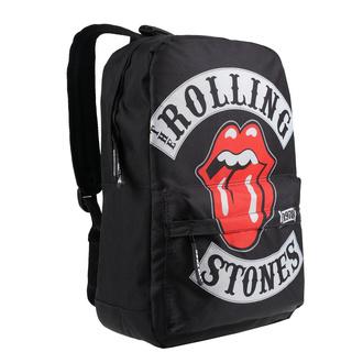 batoh ROLLING STONES - 1978 TOUR
