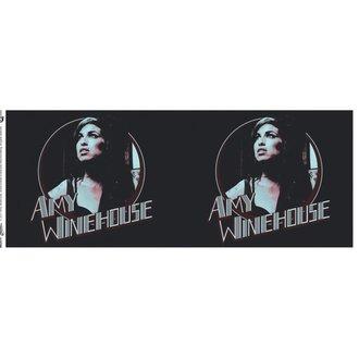 hrnek AMY WINEHOUSE - GB posters