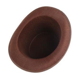 klobouk (cylindr) ZOELIBAT