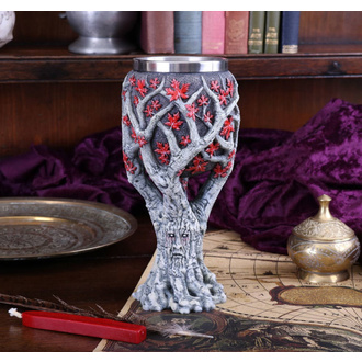 kalich Game of thrones - Weirwood Tree