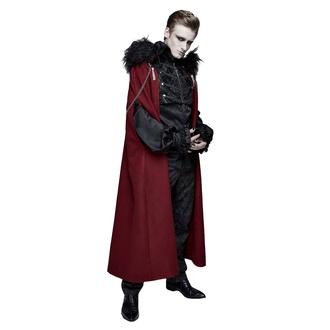 kabát (přehoz) pánský DEVIL FASHION