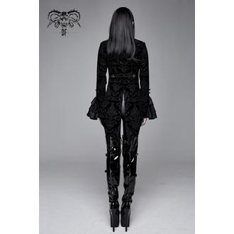 kabátek dámský DEVIL FASHION