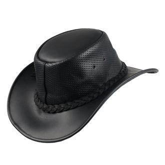 klobouk UNIK