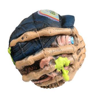 míček Alien - Madballs Stress - Facehugger