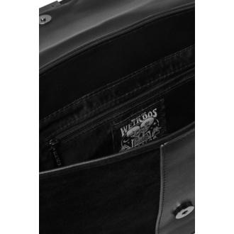 kabelka (taška) KILLSTAR - Moonlight