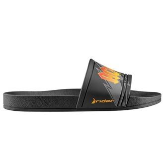 sandály AC/DC - RIDER