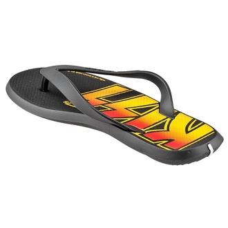 sandály (žabky) KISS - RIDER