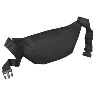 taška (ledvinka) BLACK SABBATH - LOGO