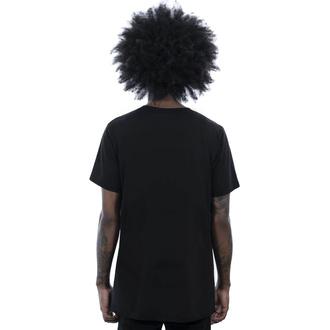 tričko pánské KILLSTAR - Promise