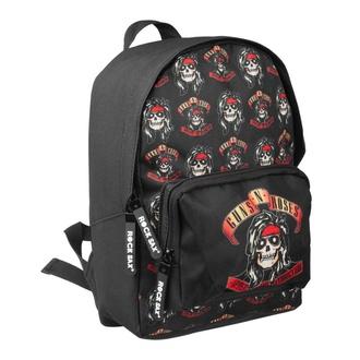 batoh dětský Guns N' Roses - APPETITE FOR DESTRUCTION