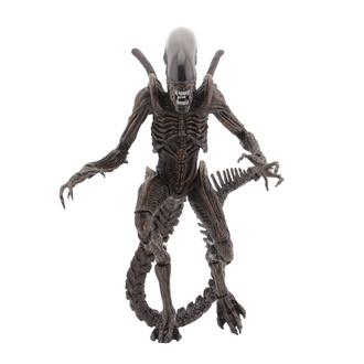 figurka ALIEN - Xenomorph