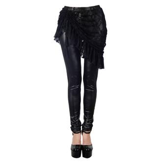 kalhoty dámské (legíny) DEVIL FASHION - PT019