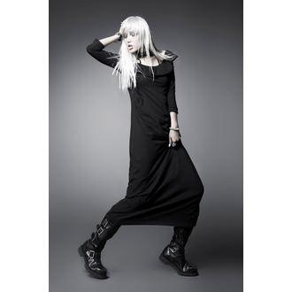 šaty dámské PUNK RAVE - Floria, PUNK RAVE