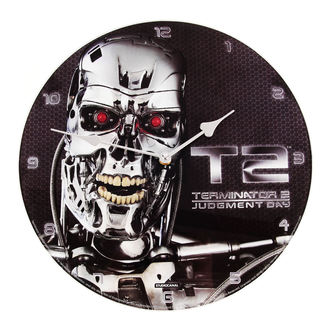 hodiny Terminator 2 - B1051C4