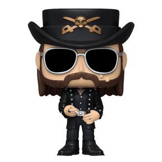 figurka Motörhead - POP! - Lemmy, POP, Motörhead