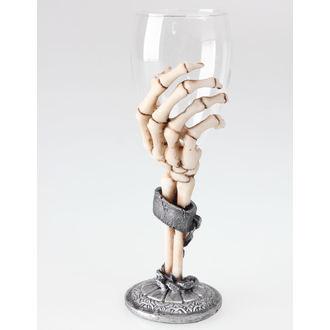 sklenička Claw Goblet, NNM