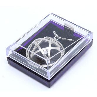 přívěšek Astral Pentagram - EASTGATE RESOURCE