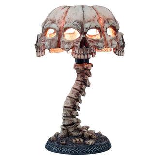 stolní lampa Atrocity