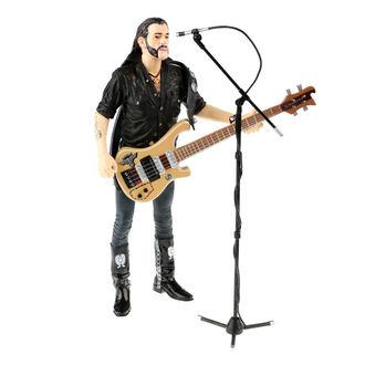 figurka Motörhead - Lemmy Kilmister, Motörhead